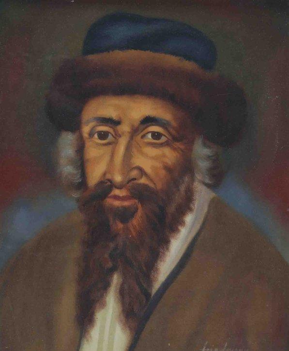 rsz_rabbi-yaakov-emden-3310.jpg